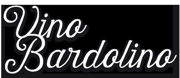 Linea la vino Bardolino del lago di Garda. Cosmesi naturale