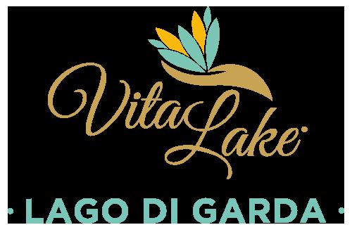 Vitalake Logo