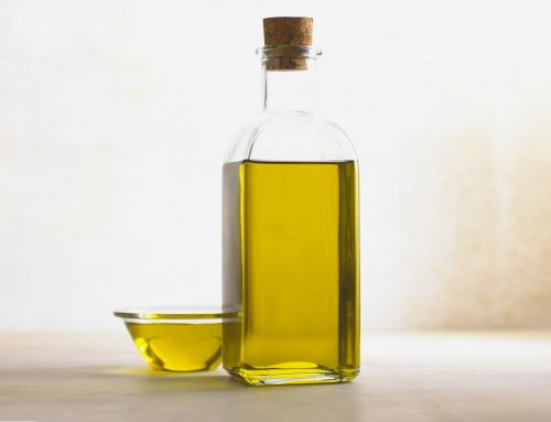 Olio di oliva in cosmesi: quando la natura è un'alleata del tuo corpo