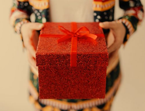 The best Christmas gift ideas for her: find the perfect surprise for your mom, friend or wife